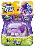 Little Live Pets 34529 Series 1 Fluffy Friends-Twinkle-Tail
