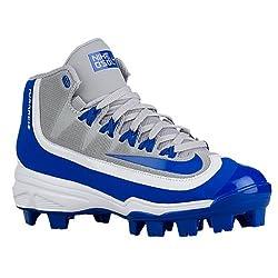 Boys' Nike Huarache 2kfilth Pro (Gs) Baseball Cleat
