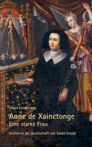 anne-de-xainctogne-by-longchamp-albert