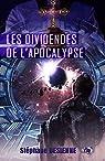 Les Dividendes de l'Apocalypse par Desienne