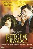 Detective Privado (The Big Sleep) (1975) (Import) (Keine Deutsche Sprache)