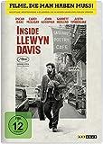 Inside Llewyn Davis - Mary Zophres