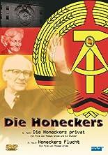 Die Honeckers hier kaufen