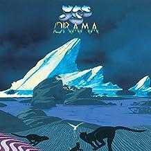 Drama [Vinyl LP]