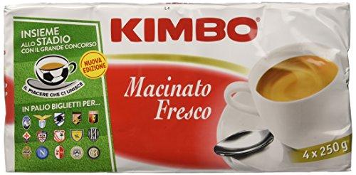 kimbo-caff-macinato-fresco-250g-pacco-da-4
