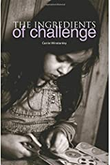The Ingredients of Challenge (0) Paperback