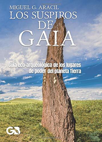 Los suspiros de Gaia