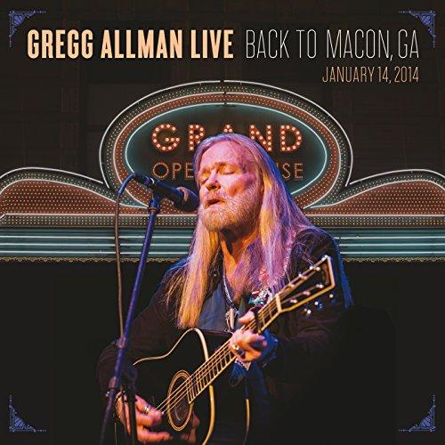 gregg-allman-live-back-to-macon-ga
