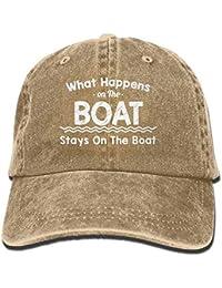 Amazon.es: Sombreros y gorras - Accesorios: Ropa: Gorras de ...