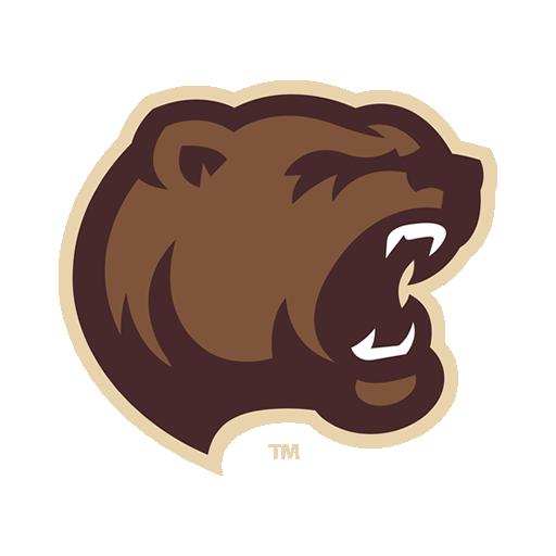 hershey-bears
