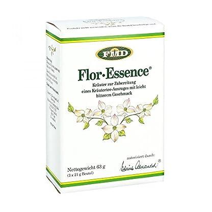 Flor-Essence-3x21g