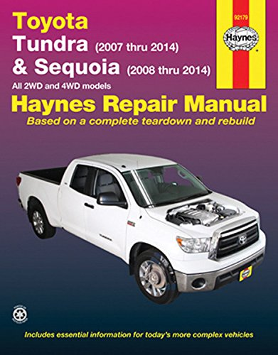 haynes-toyota-tundra-sequoia-automotive-repair-manual-model-covered-toyota-tundra-2007-thru-2014-toy