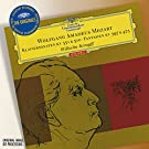 The Originals - Klaviersonaten 8,11/Fantasien KV 397,475