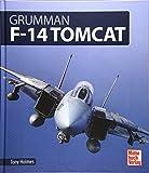 ISBN 3613041928