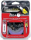 OREGON PS53E - 53 Eslabones Powersharp Motosierra Cadena Con Piedra De Afilar