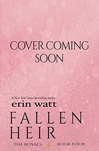 fallen-heir-a-novel-the-royals-book-4