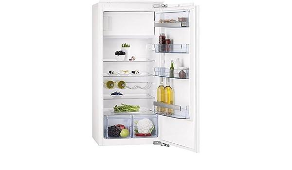 Aeg Kühlschrank Mit Kellerfach : Einbau kühlschrank sks f kwh amazon elektro großgeräte