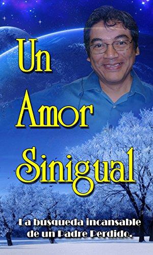 Un Amor Sin Igual eBook  Nelson S. Torres  Amazon.es  Tienda Kindle 1224bf269aac2