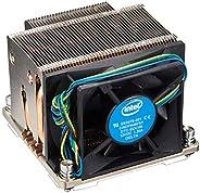 Intel bxsts200°C Fan, Cooler & Heizkö