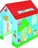 Bestway Kids Play House