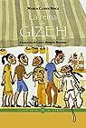 La Reina De Gizeh: 24 par Maria Carme Roca i Costa