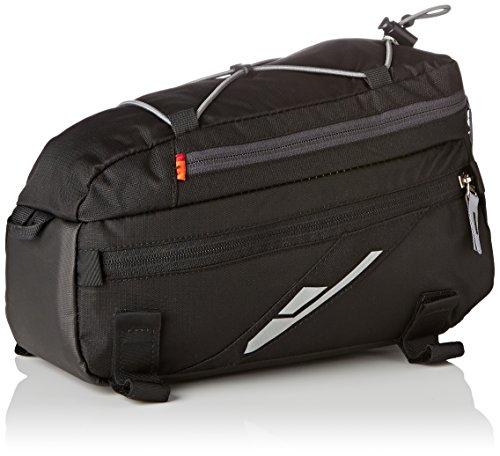 vaude-silkroad-bolsa-trasera-universal-para-bicicleta-negro-negro-talla19-x-20-x-31-cm