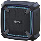 Ihome Home Audio Speakers Review and Comparison