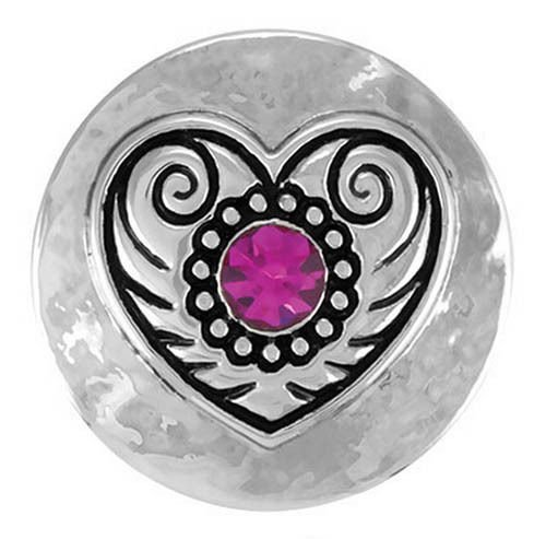 ginger-snaps-heart-of-dixie-sn01-02-interchangeable-jewelry-snap-accessory-by-the-good-bead