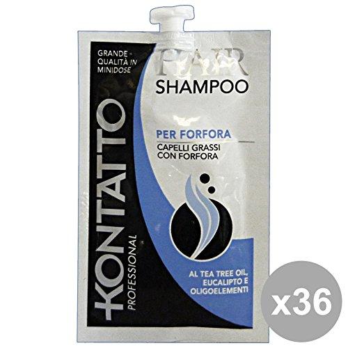 set-36-kontatto-shampoo-anti-forfora-minidose-25-ml-prodotti-per-capelli