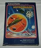 Astrosmash (Intellivision)