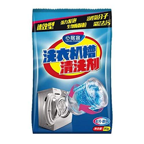 AILHL Reiniger Waschmittel für W...