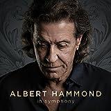 In Symphony [Vinyl LP]