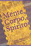 Mente, Corpo, Spirito: Federica Curzi e Monia Gallucci