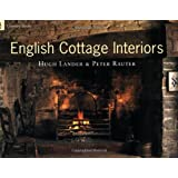 English Cottage Interiors (COUNTRY SERIES)