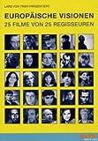 Europäische Visionen: Kurzfilme von kostenlos online stream