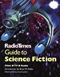 """""""Radio Times"""" Guide to Science Fiction"""