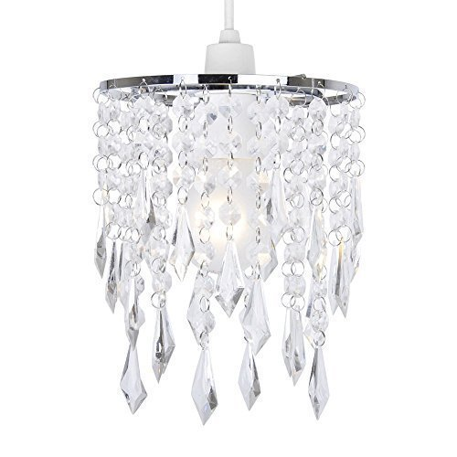 minisun-elegant-chandelier-design-ceiling-pendant-light-shade-with-beautiful-clear-acrylic-jewel-eff