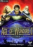 Age of Wonders II: Der Zirkel der Zauberer
