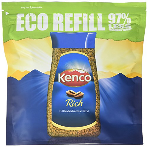 kenco-rich-instant-coffee-eco-refill-150-g-pack-of-6
