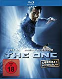 The One - Uncut Version [Blu-ray] -