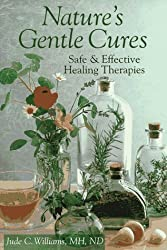 Nature's Gentle Cures: Safe and Effective Healing Therapies