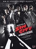 Sin City - Una Donna per Cui Uccidere (DVD)