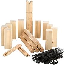 suchergebnis auf f r wikinger schach. Black Bedroom Furniture Sets. Home Design Ideas