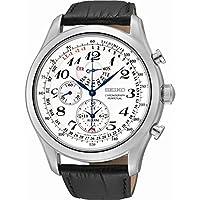 Seiko Reloj de Pulsera SPC131P1 de Seiko