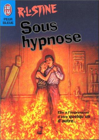 Sous hypnose