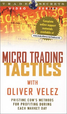 micro-trading-tactics-vhs