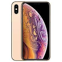 Apple iPhone XS (256 GB) - Gold