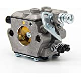 autodog Carburador para Motosierra Stihl Motosierra 021023025MS210MS230MS250
