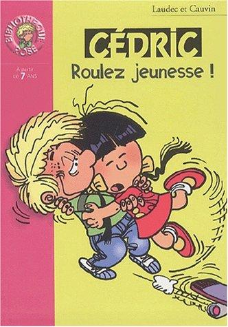 """<a href=""""/node/33563"""">Roulez, jeunesse !</a>"""