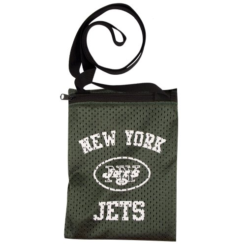 new-york-jets-game-day-pouch